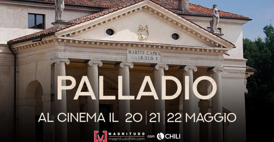 Palladio_900x500