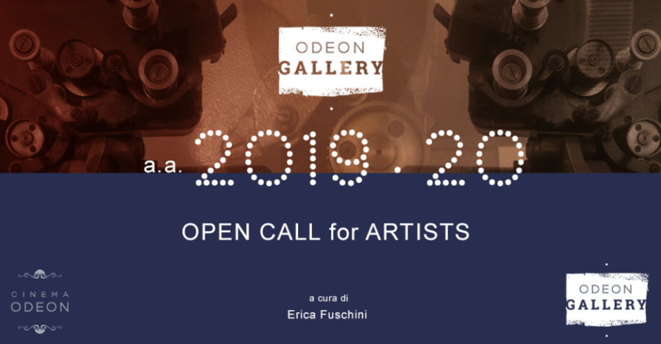Site_960x500_open-call-2019.20