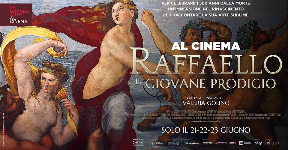 Raffaello 1200x675