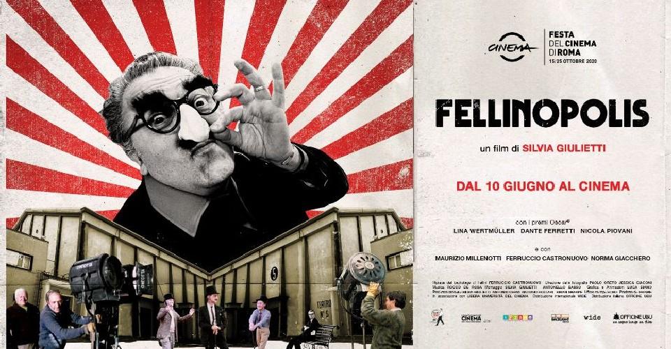 Felllinopolis videostill1920x1080