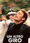 V.O. SOTT. ITA UN ALTRO GIRO (DRUK)