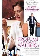 V.O. SOTT ITA I PROFUMI DI MADAME WALBERG