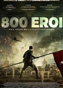 800 EROI (THE EIGHT HUNDRED)