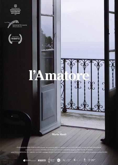 L'AMATORE