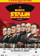 MORTO STALIN, SE NE FA UN ALTRO (THE DEATH OF STALIN)