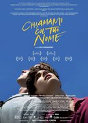 CHIAMAMI COL TUO NOME (CALL ME BY YOUR NAME)
