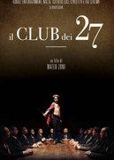 IL CLUB DEI 27