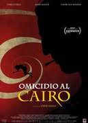 OMICIDIO AL CAIRO (THE NILE HILTON INCIDENT)