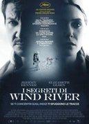 I SEGRETI DI WIND RIVER (WIND RIVER)