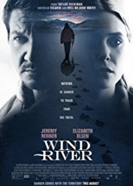 v.o sott. it. I SEGRETI DI WIND RIVER