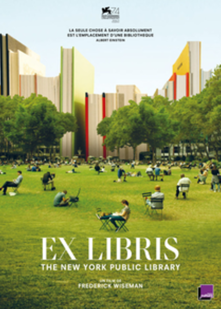 v.o. .sott ita . EX LIBRIS - THE NEW YORK PUBLIC LIBRARY