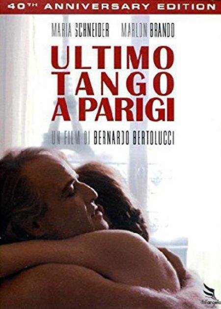 v.o. sott ita Ultimo tango a Parigi