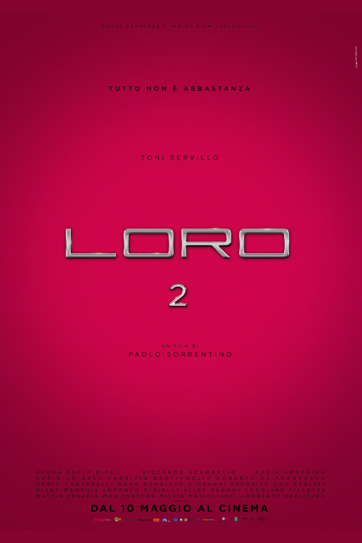 Loro 2