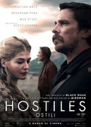 V.O. SOTT. IT. HOSTILES - OSTILI