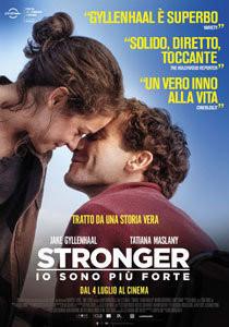 V.o. sott.it - stronger