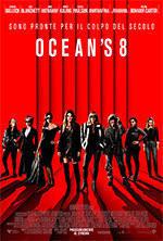 V.o. sott. it - ocean's 8