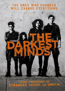 V.O. SOTT. IT. DARKEST MINDS