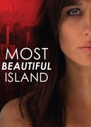 MOST BEAUTIFUL ISLAND