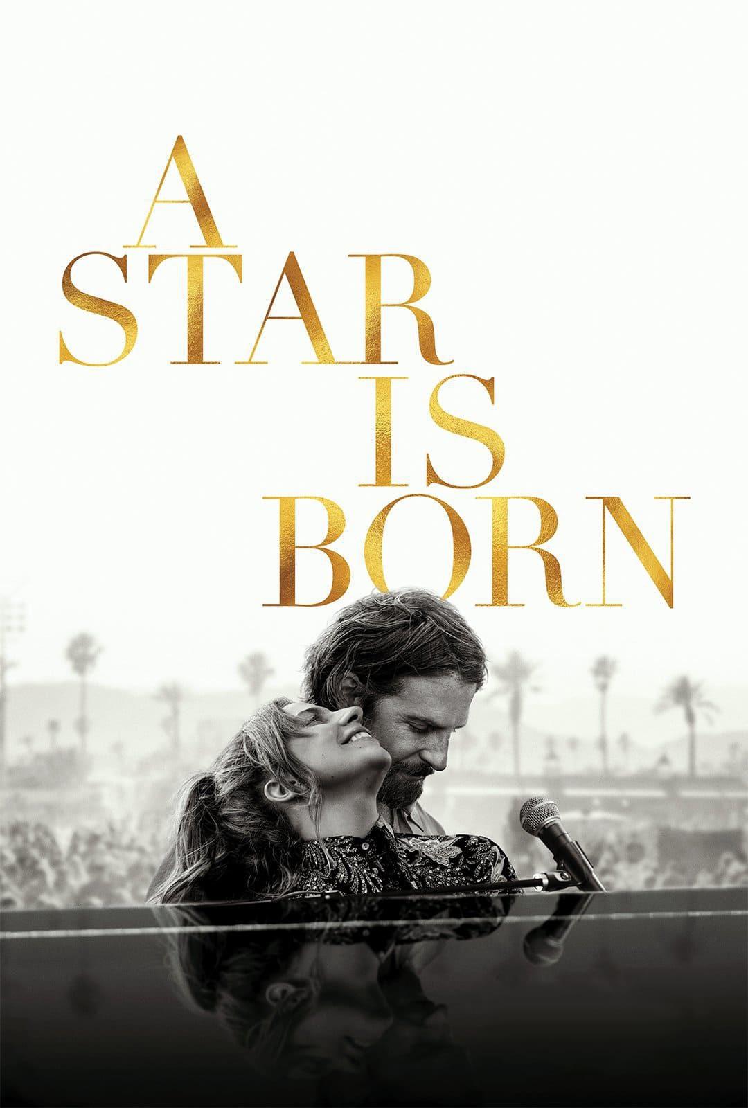 V. o. sott. ita a star is born