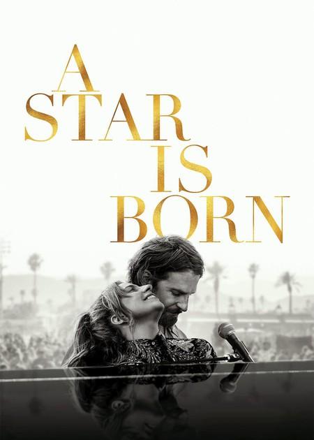 V.O. SOTT.IT - A STAR IS BORN