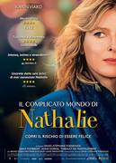 v.o. sott ita Il complicato mondo di Nathalie