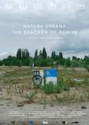natura urbana.The brachen of Berlin