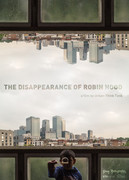 The Disappearance of Robin Hood
