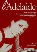 L'Adelaide