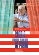 Storia di Piero. Un designer tra due mondi