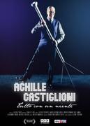 Achille Castiglioni. Tutto con niente
