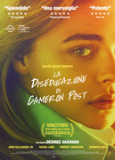 LA DISEDUCAZIONE DI CAMERON POST (THE MISEDUCATION OF CAMERON POST)