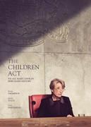THE CHILDREN ACT - IL VERDETTO.