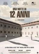 V. O. SOTT ITA UNA NOTTE DI 12 ANNI
