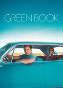 V.O.SOTT.ITA GREEN BOOK