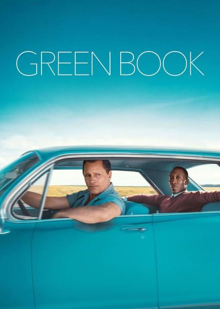 V.O.SOTT.ITA GREEN BOOK
