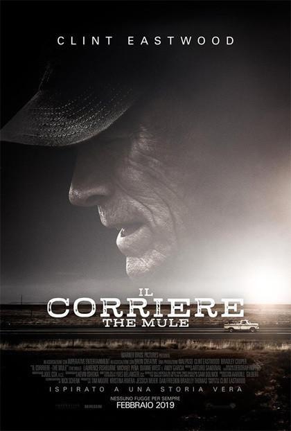 V.o. sott. ita - il corriere - the mule