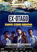 EX-OTAGO - SIAMO COME GENOVA