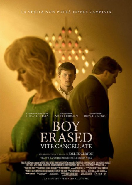 V.O SOTT ITA BOY ERASED