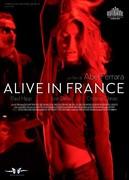 V.O. SOTT.IT. ALIVE IN FRANCE