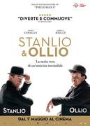 V.O. SOTT. ITA STANLIO E OLLIO (STAN & OLLIE)