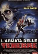 L'ARMATA DELLE TENEBRE