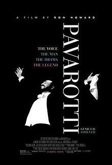 V.o.sott.ita pavarotti