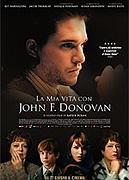 V.O.SOTT.ITA LA MIA VITA CON JOHN F. DONOVAN
