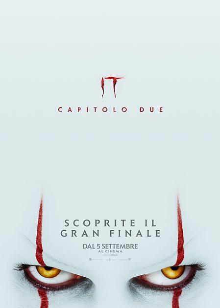 V.M. 14 - V.O. SOTT ITA - IT - CAPITOLO DUE
