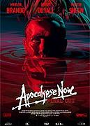 V.O. SOTT. ITA APOCALYPSE NOW - FINAL CUT