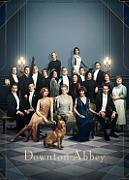 V.O SOTT.ITA - DOWNTON ABBEY