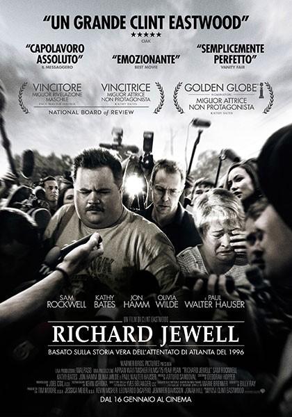 V.o. sott.ita richard jewell