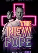THE NEW POPE - EPISODIO 3 E 4