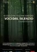 VOCI DAL SILENZIO - UN VIAGGIO TRA GLI EREMITI D'ITALIA