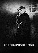 V.O.SOTT.ITA THE ELEPHANT MAN (ED.REST.)